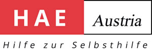 Logo Firmenname